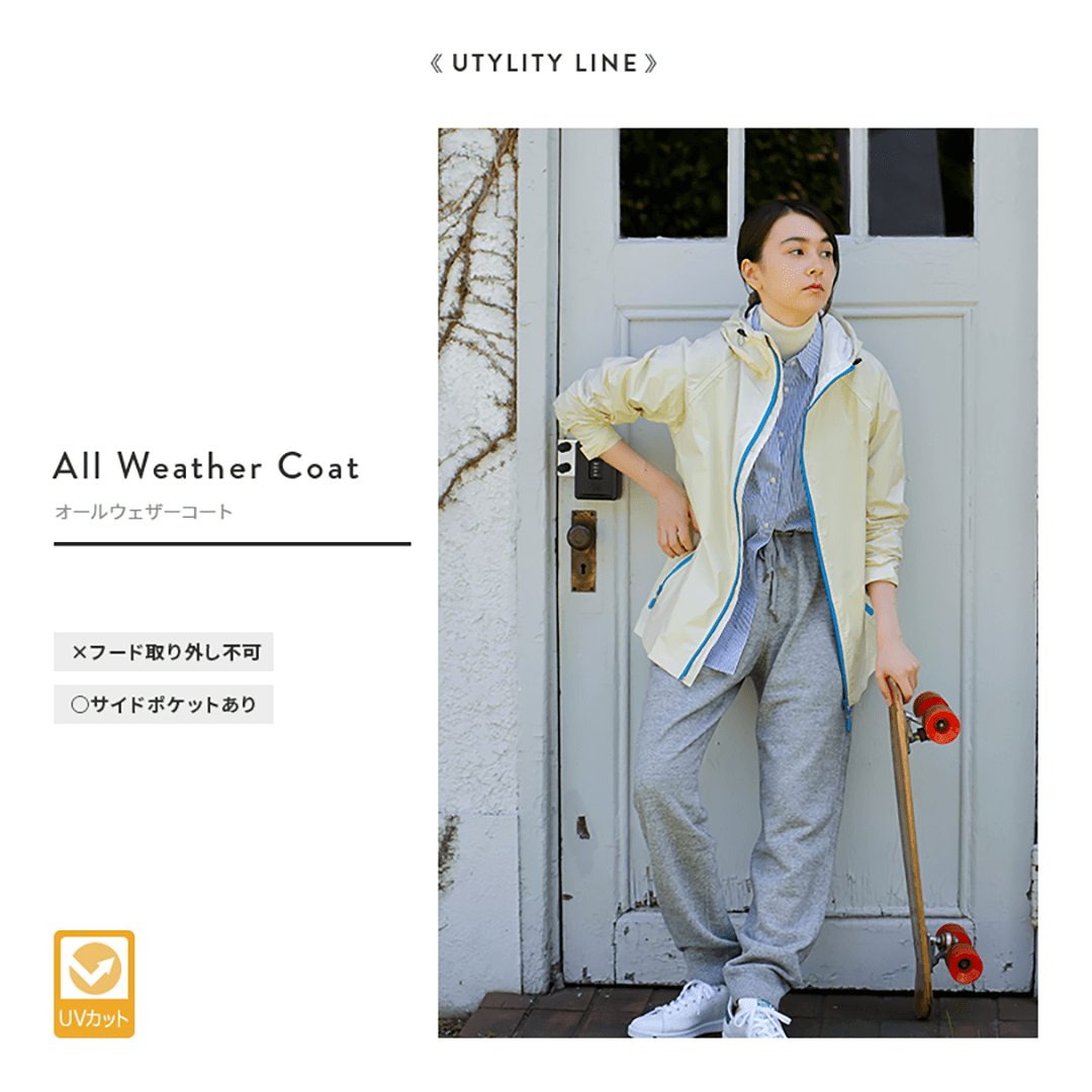 All Weather Coat-01